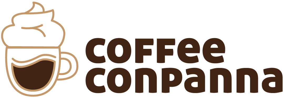 Coffee Conpanna